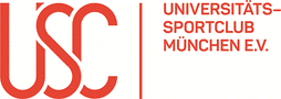 USC München